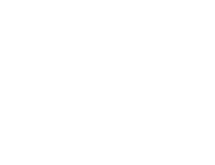 Measurenemt - Cosmo