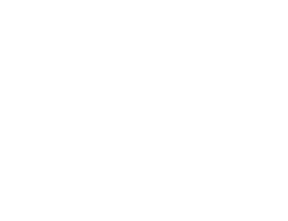 Midnight - Cosmo