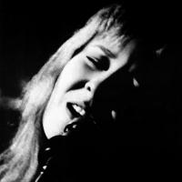 Bonnie Lippel (photographer)