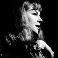 Fin Costello (Photographer)