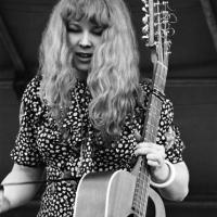 jay-mrydal-71-lincoln-folk-festival-2