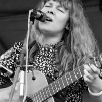jay-mrydal-71-lincoln-folk-festival