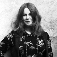 Linda Fitzgerald Moore (Photographer)