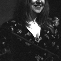 Linda Fitzgerald-Moore (Photographer)