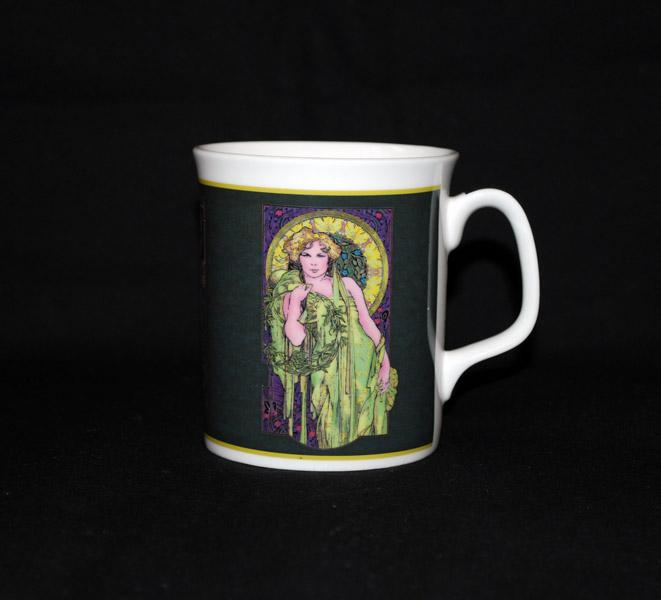 Sandy Special Edition Mug