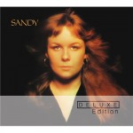New deluxe Editions of Sandy's classic Island recordings