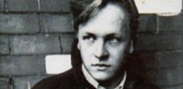 Jackson C Frank, 60s folk icon and early boyfriend of Sandy's is the subject of a BBC Radio 4 programme.