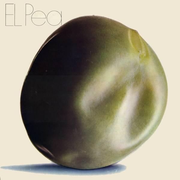 El Pea