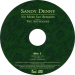 no-more-sad-refrains-UK-CD1
