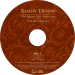 no-more-sad-refrains-UK-CD2