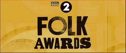 Radio 2 Folk Awards
